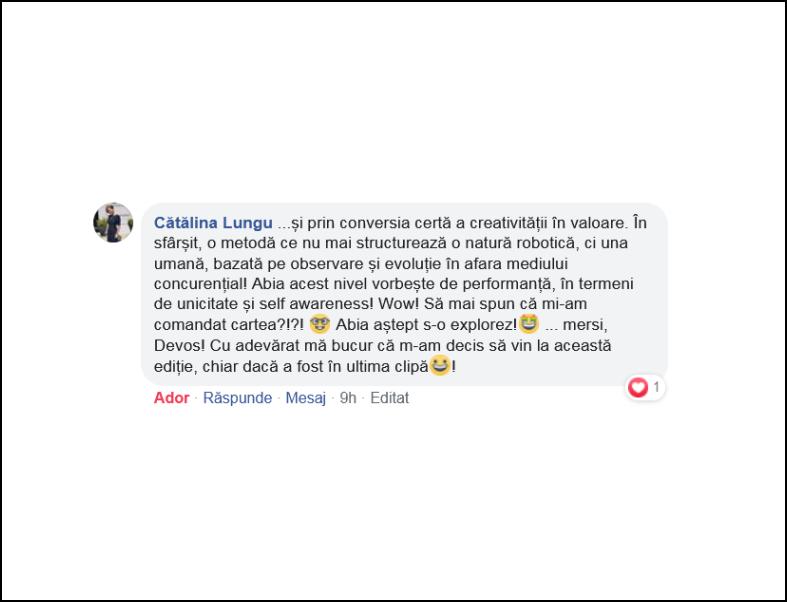 testimonial_devos